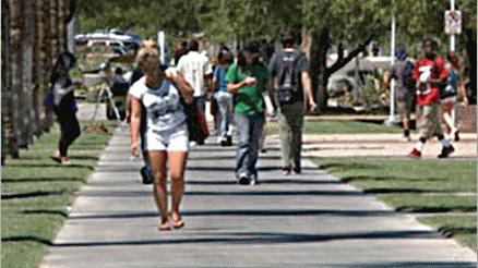 college-campus-tours