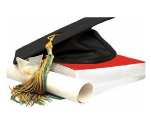 Vocational Schools For Job Advancement 1