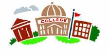 Community Colleges: A Sensible First Step Toward Higher Education 1