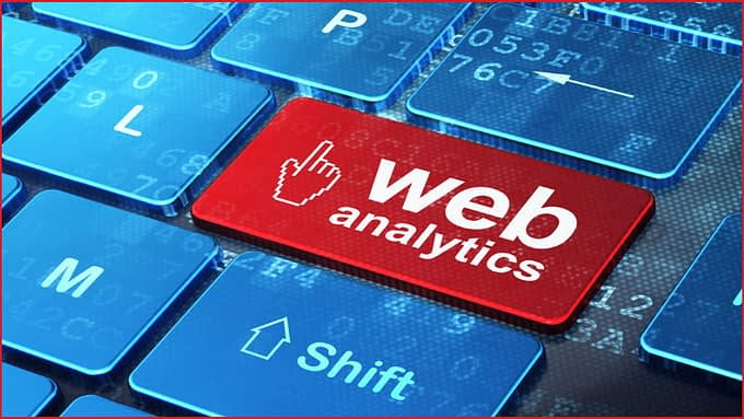 Web Analytics & Metrics