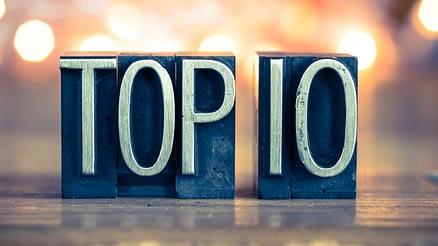 Top SEO Companies