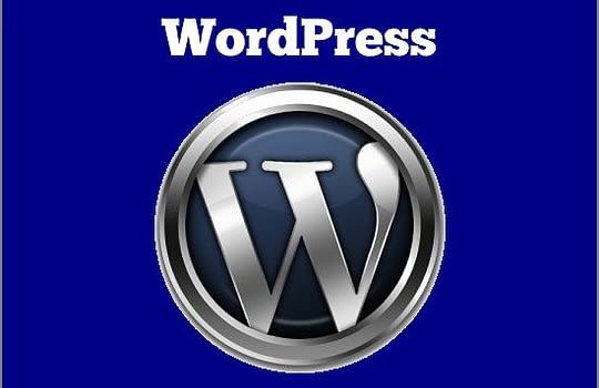 wordpress-panel