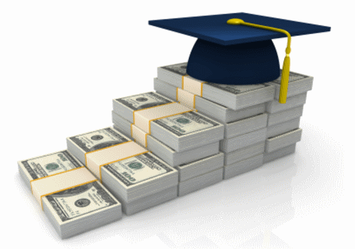 paying-for-college-college-tidbits