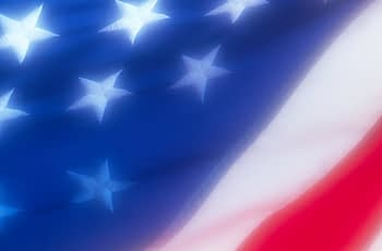 Image of the-great-us-flag