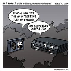 blu-ray-dvd2