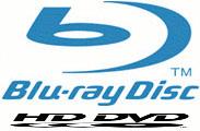 blu-ray-dvd1