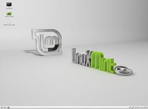 Linux_Mint_14_desktop