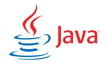 Image of oracle-sun-java logo