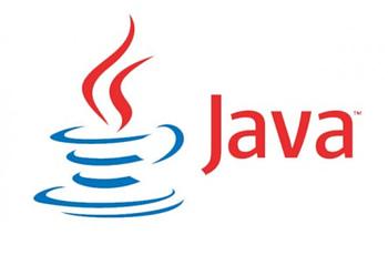 Image of oracle-sun-java logo