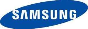 samsung-company-logo
