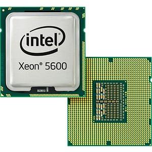 intel-xeon-5600-cpu