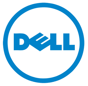 dell-computers-logo