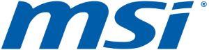 msi-micro-star-international-company-logo