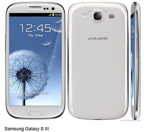 Image of samsung-galaxy-s-iii-photo
