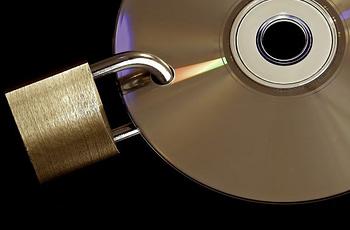 Data Security Identity Theft