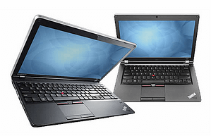 lenovo laptop computers