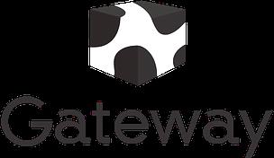gateway-computers-company-logo