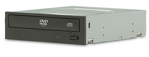 dvd-rom-drive