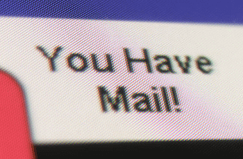 you-have-mail-image