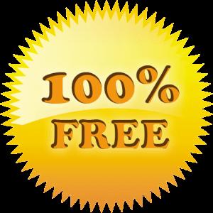 image-free-sign