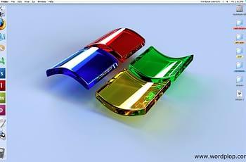 operating-system-worldplop.com