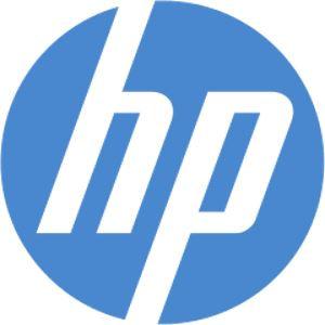 hewlett-packard-company-logo