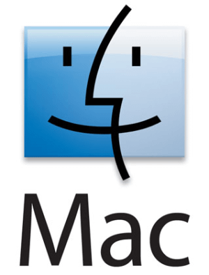 mac-logo-johnz-pc-hut