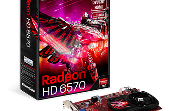 powercolor-radeon-hd-6570-1gb-ddr3-pcie-2.1