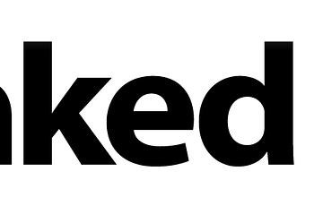Change LinkedIn Passowrd