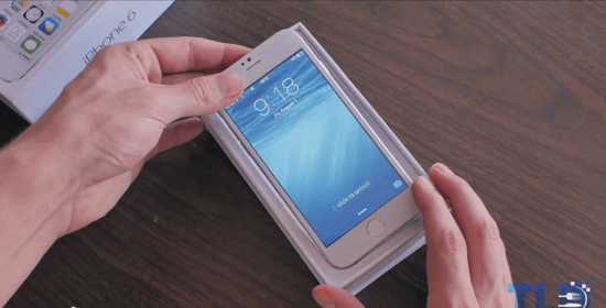 iphone-6-clone-from-business-insider.com-550x280