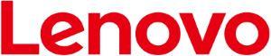 lenovo-group-ltd-logo