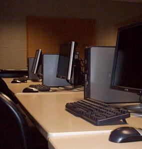 computer-classroom-3