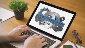 WordPress Designs and Installations