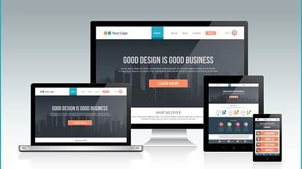 A Good Website Is Good Business