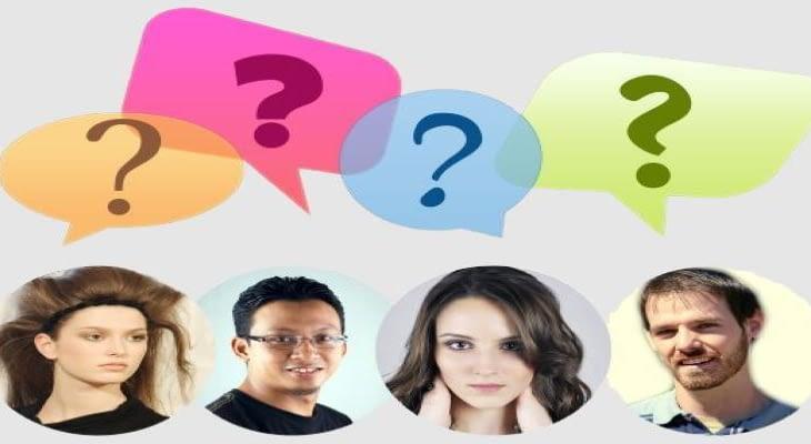 The Great Digital Marketing Debate