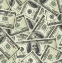 Need Cash for College? - Scholarship Information for Black Students 1