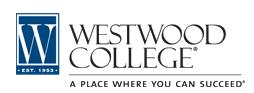Illinois Attorney General Lisa Madigan wants Westwood College Shutdown 1