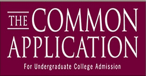 What is the Common App? 1
