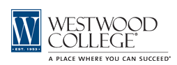 Illinois Attorney General Lisa Madigan wants Westwood College Shutdown 1