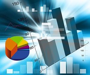 Website Evaluation & Optimization Report 1