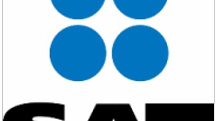 sat-logo-image