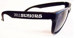 A Site for High School Seniors - Introducing: www.Forever-Seniors.com 2