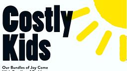 costly-kids-headline-image