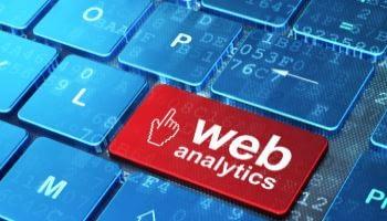 WordPress Website Designs & Digital Marketing Services 2