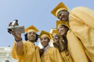 Important Tips to Help Students Choose the Best College Education Program 1