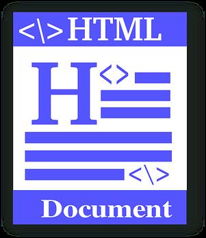 Using HTML Header Tags | SEO Basics | HTML Basics
