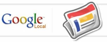 Google Places is Now Google+ Local Pages 1