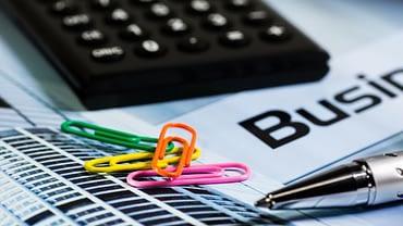 small-business-website-success