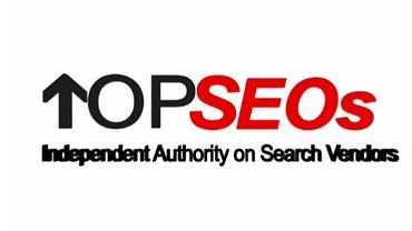 image of top seos logo