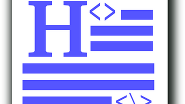 HTML Tag Image